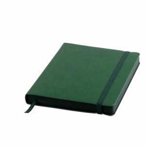 5a5485e8-ffa1-11e8-9453-00155d640301