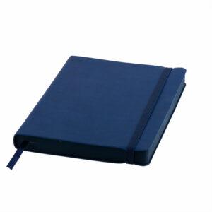 5a5485eb-ffa1-11e8-9453-00155d640301